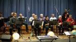 20151017-203405-Ukulele-Konzert