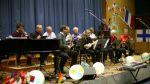 20151017-203517-Ukulele-Konzert