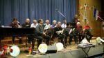 20151017-203528-Ukulele-Konzert