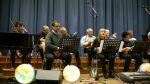 20151017-203548-Ukulele-Konzert